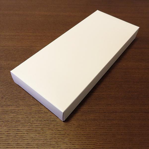 イオンパセットのパッケージ